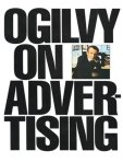 ogilvy-on-advertising2