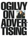 ogilvy-on-advertising2
